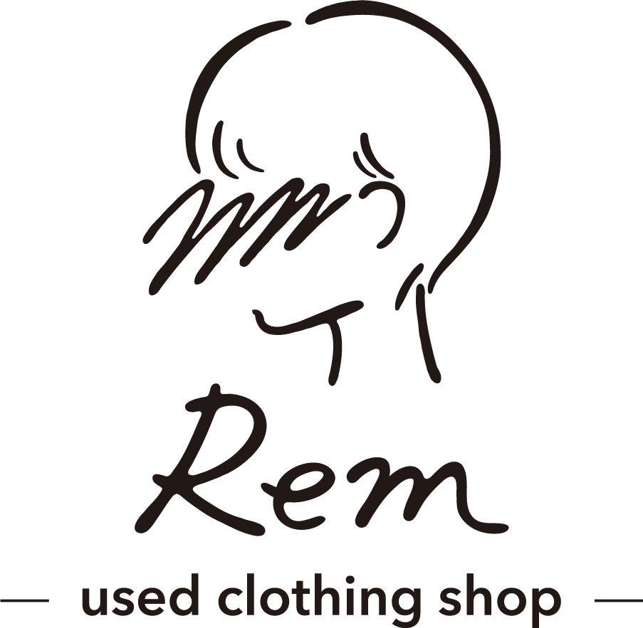 Remアイコン